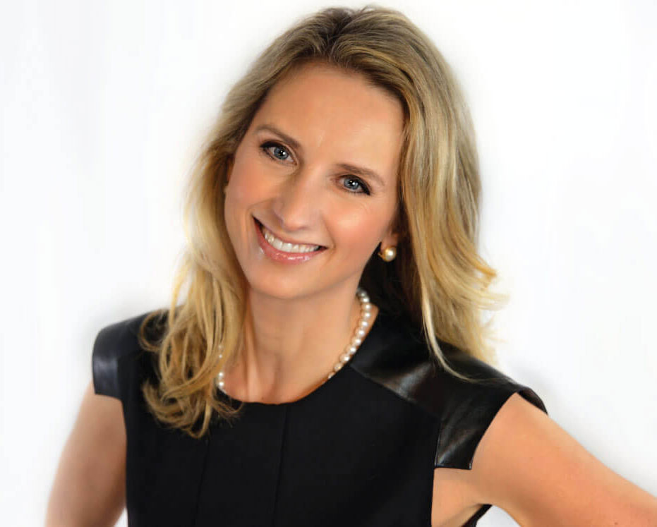 Dr Anna Sylwestrowicz, Medical Skin Care Specialist