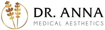 Dr. Anna Medical Aesthetics