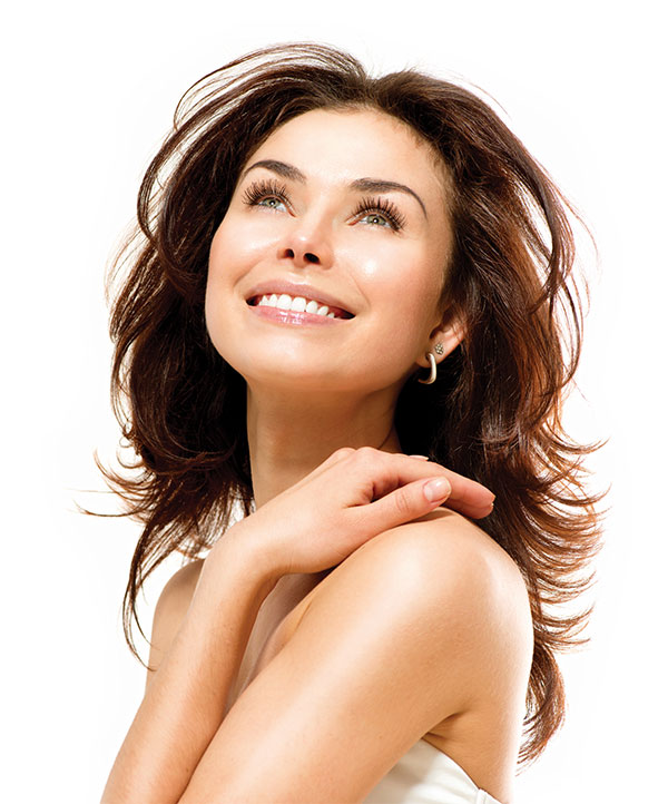 Anti-Aging Treatment, Laser Faicials