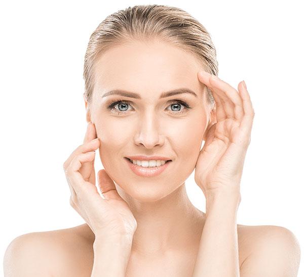 Platelet Rich Plasma for Acne Treatment
