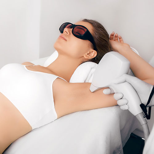 laser hair removal dr anna