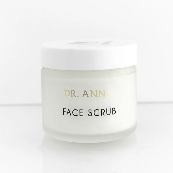 Dr Anna Toner Product